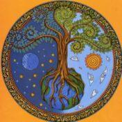 древо мира