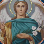 архангелы