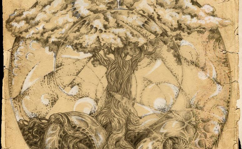 мировое древо